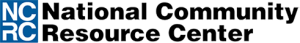National Community Resource Center logo