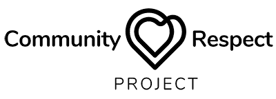Community Respect Project